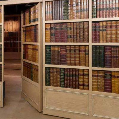 Sherlock exhibition british museum